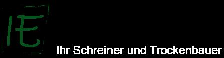 Innenausbau Engelbrecht GmbH