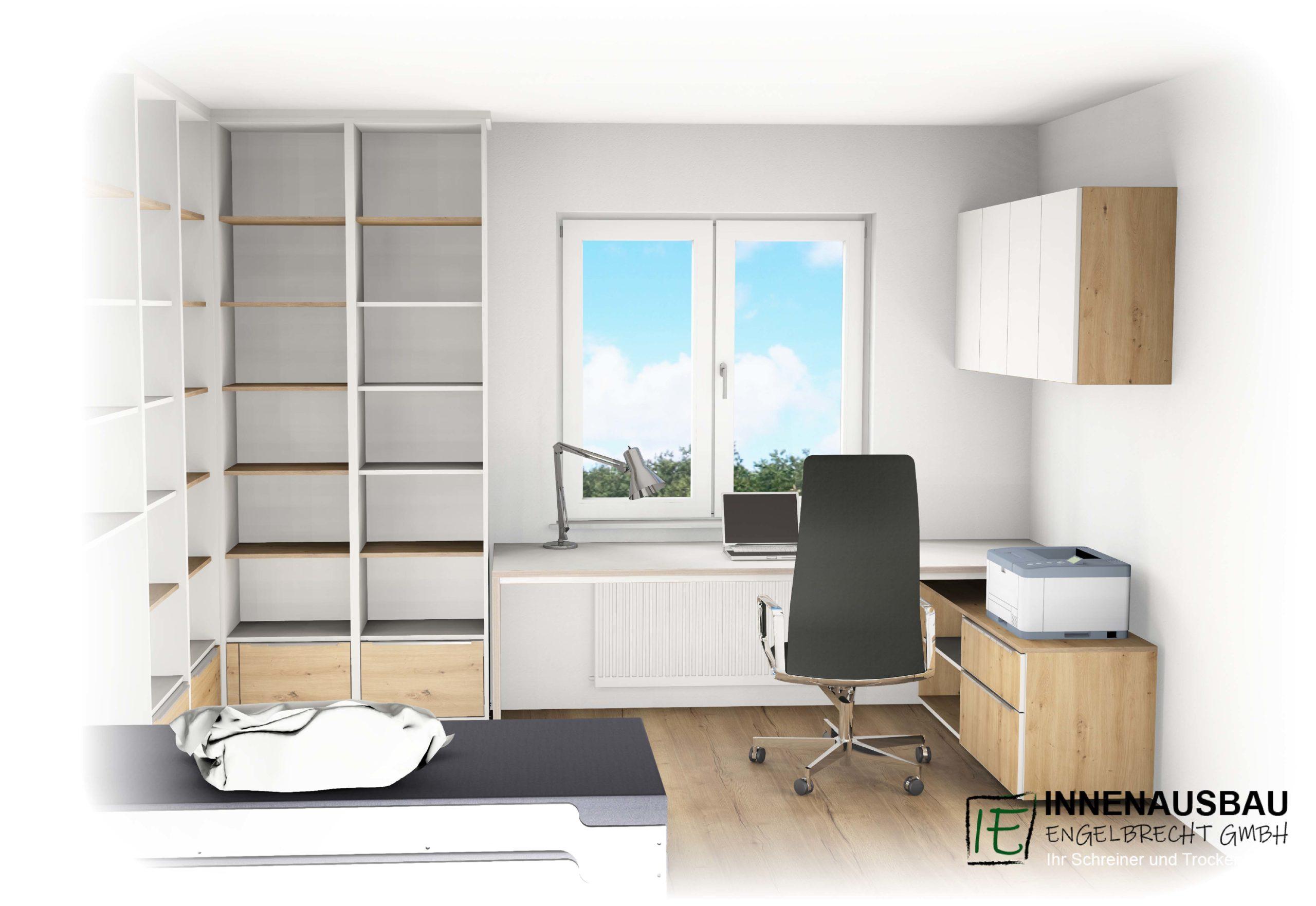 Arbeitszimmer-3