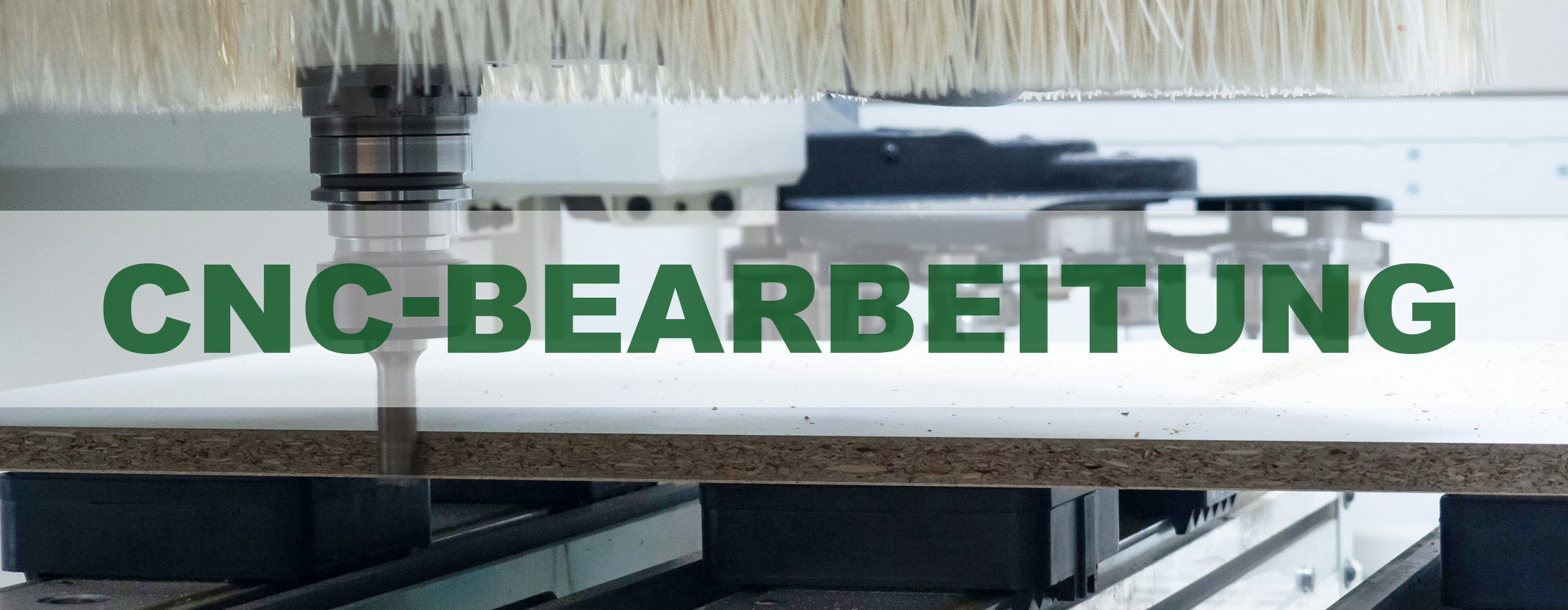 CNC-Bearbeitung-Home
